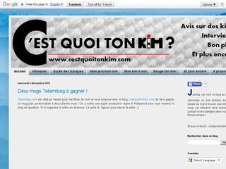 http://www.cestquoitonkim.com/