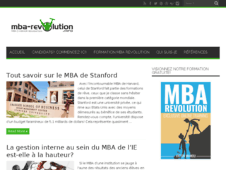 http://mba-revolution.info/