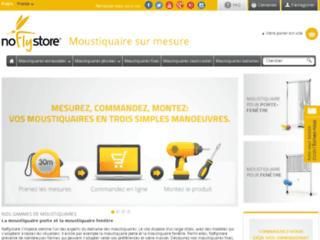 http://www.noflystore.fr/