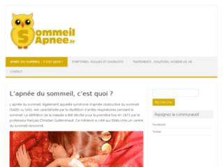 http://www.sommeilapnee.fr/