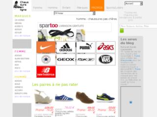 http://chaussure-en-ligne.com/