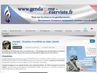 http://www.gendarme-reserviste.fr/
