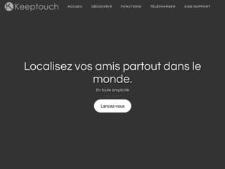 http://www.keeptouch.eu/