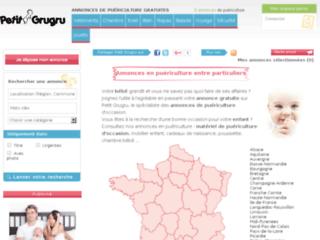http://www.petitgrugru.fr/