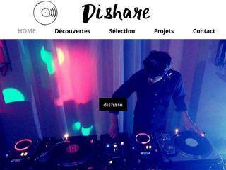 http://www.dishare.net/
