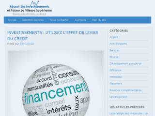 http://www.reussirsesinvestissements.fr/