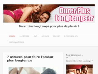 https://www.durerpluslongtemps.fr/