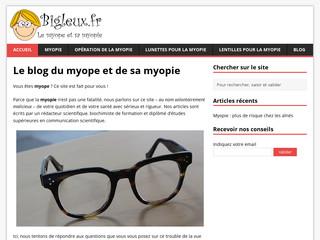 http://www.bigleux.fr/
