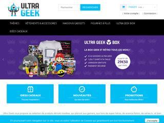 http://ultra-geek.com/