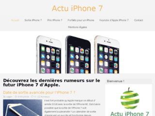 http://actu-iphone7.fr/