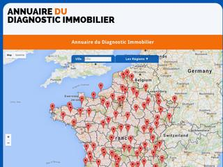 https://www.pro-diagnostic-immobilier.fr/