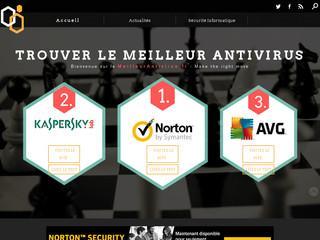 http://www.meilleurantivirus.fr/