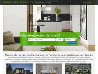 https://www.immobilier-france.fr/