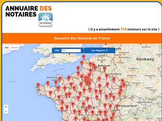 http://www.trouve-ton-notaire.fr/