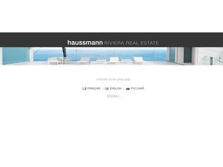 http://haussmanninternational.com/