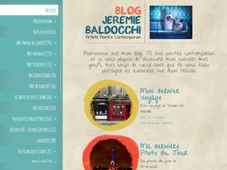 http://www.jeremiebaldocchiblog.com/