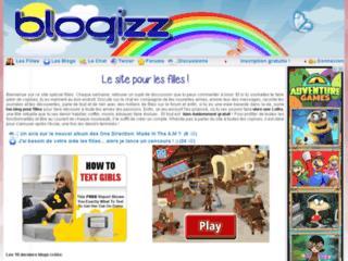 http://www.blogizz.com/