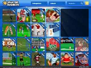 http://jeuxderugby.fr/