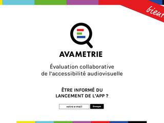 http://www.avametrie.fr/