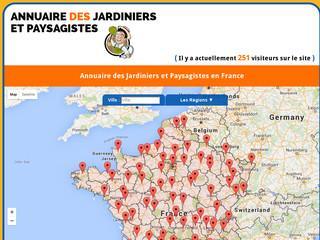 http://www.annuaire-des-jardiniers.fr/