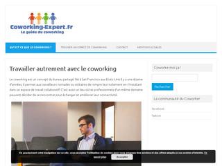 http://www.coworking-expert.fr/