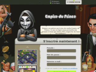 http://www.empireduprince.com/