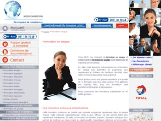 http://www.mcd-formation-langue.com/