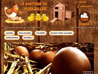 http://poulailler.boutique/