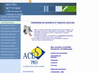 http://ace-pro-nettoyage.fr/