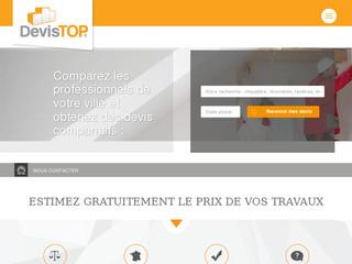 http://www.devistop.fr/