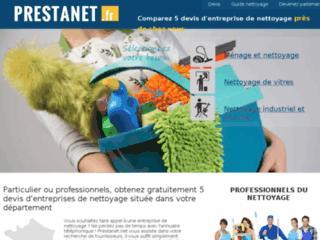 http://www.prestanet.fr/