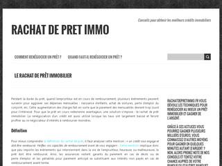 http://www.rachatdepretimmo.fr/