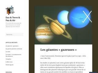 http://eauterrefeuair.wordpress.com/