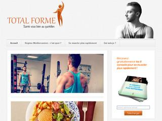 http://www.total-forme.fr/