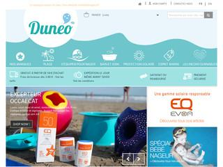 http://www.duneo.fr/fr/