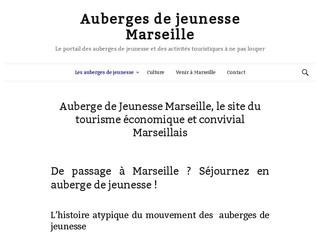 http://www.auberge-de-jeunesse-marseille.com/
