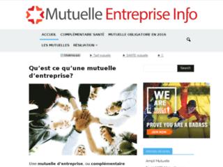 http://mutuelleentrepriseinfo.fr/