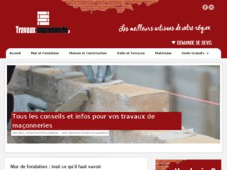 http://www.travaux-maconnerie.fr/