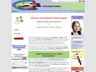 http://www.autoweb-creator.fr/