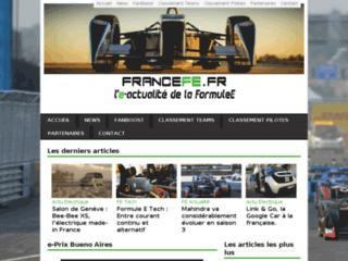 http://francefe.fr/