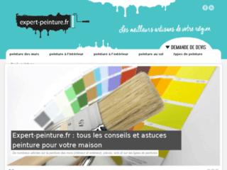 https://www.expert-peinture.fr/
