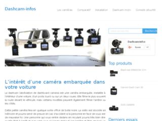 http://www.dashcam-infos.com/