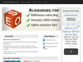 http://blogueurs.top/