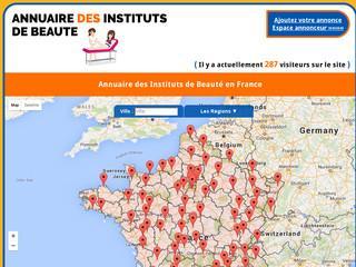http://www.instituts-beaute.fr/