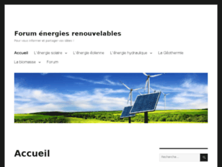 http://www.forum-energies-renouvelables.fr/