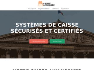 http://www.logiciel-caisse-securise.com/