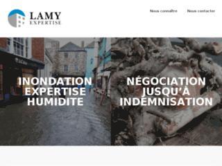 http://www.inondation-expert.fr/