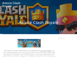 http://www.astuce-clash-royale.info/