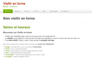 http://www.vieillir-en-forme.fr/
