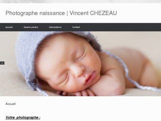 https://photographe-naissance.vincent-chezeau.com/
